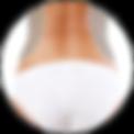 3D-Web-Treatment-Icons10.png