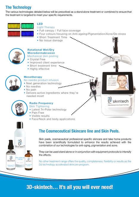 3DSkintech-Consumer-Leaflet-2 (3) a.jpg