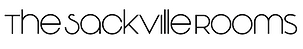 sackville rooms logo 2.png