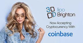 crypto%203d%20lipo_edited.jpg