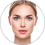 3D-Web-Treatment-Icons16.png