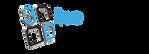 3d lipo logo kensington.png
