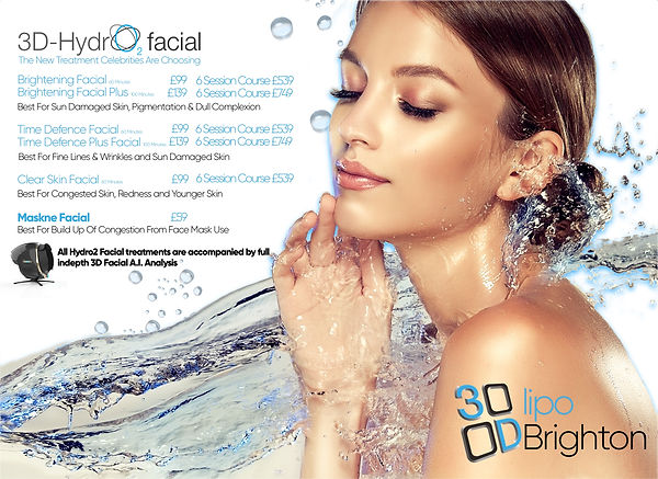 hydro2  facial advert prices 2020.jpg
