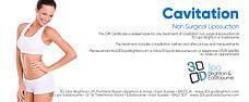 3d lipo cavitation gift certificate.jpg