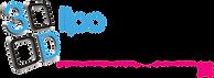 3d lipo kensington Agnes Dos Santos logo .png