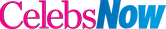 now-logox_2.png