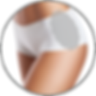 3D-Web-Treatment-Icons2-2.png