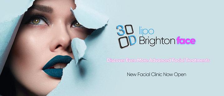 3d Lipo Brighton facials.jpg