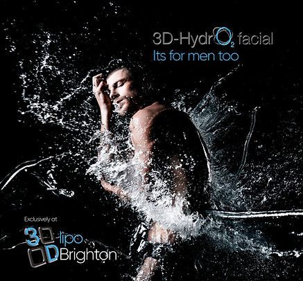 hydro2 facial men advert.jpg