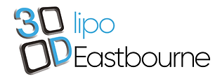 3d lipo eastbourne .png