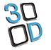 3D LipoMed logo copy.png
