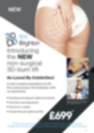 3D-Bum-Lift-Poster advert.jpg