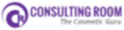 Consulting-Room-Logo-600_edited.png