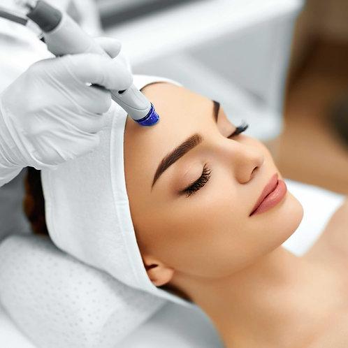 Hydro Skintech Facial 60 Minutes