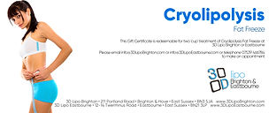 Cryo fat freeze new certificate.jpg