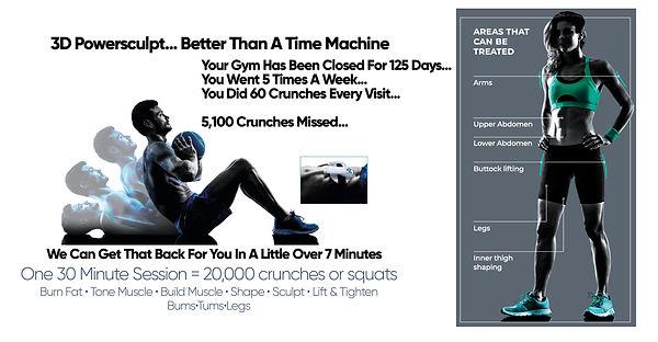 powersculpt web page.jpg
