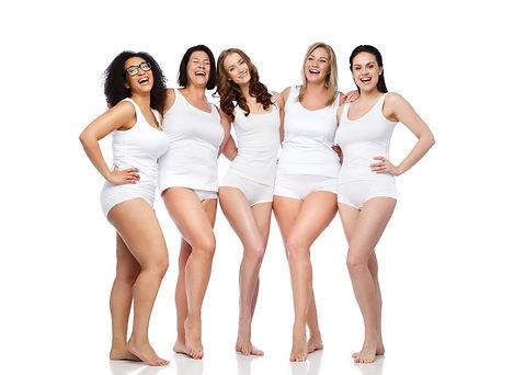 group of girls all sizes.jpg