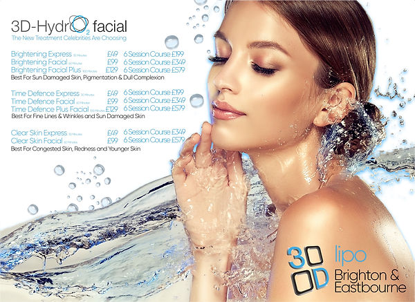 hydro2  facial advert prices 2.jpg