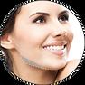 3D-Web-Treatment-Icons14.png
