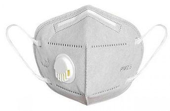 n95 Mask 3D Lipo Brighton.jpg