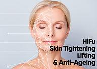 3D Lipo Kensington 3D Lipo London HIFU & Anti Ageing treatments