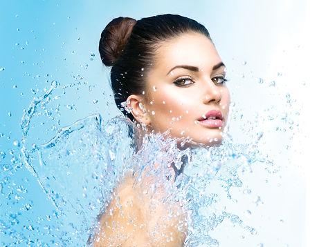 hydrafacial hydro2 facial .jpg