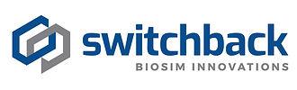 Switchback-biosim-master.jpg