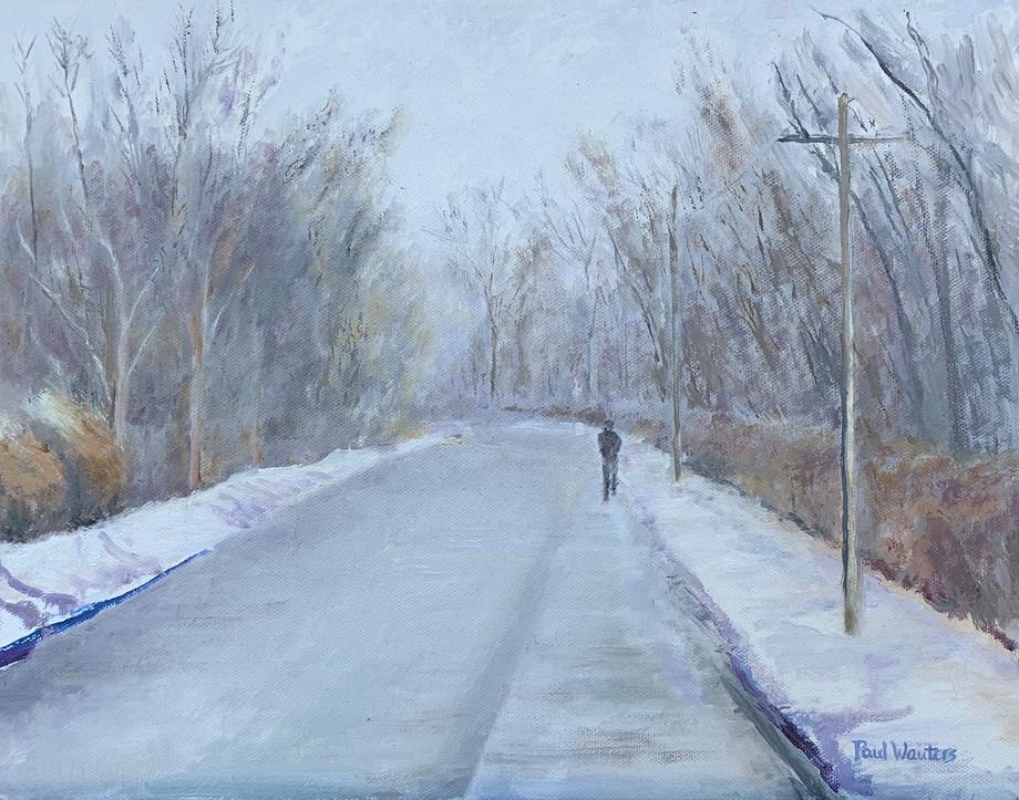 Danz Ave Green Bay - Wisconsin
