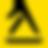 Yell_Icon_RGB.png