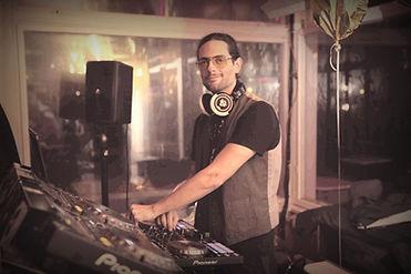Pavilion_DJ.jpg