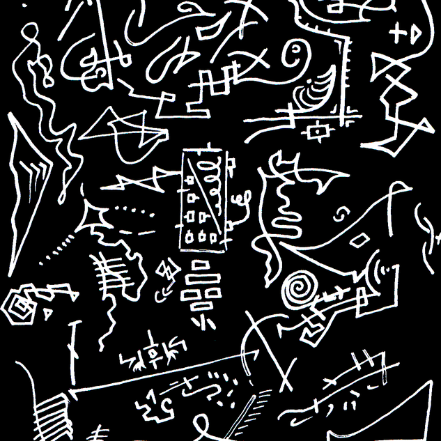 doodle call