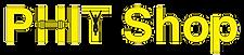 PHIT_Logo.png