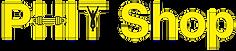 Phit-Shop-Logo-LG.png