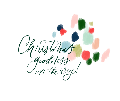 XmasGoodness_edited.png