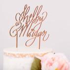 Shelby&Morgan.jpg