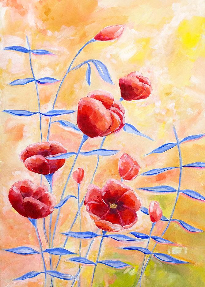 Blue Leaf Florals_1.jpg