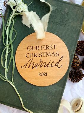 FirstMarried_Wood2_edited.jpg