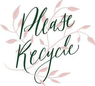 Please Recycle.jpg