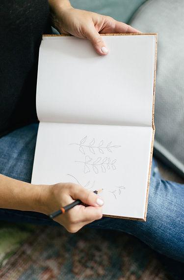 LH_Sketching.jpg