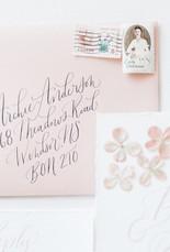 Hydrangea Wedding Invites.JPG