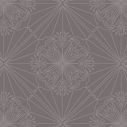 SurfacePatternQuilted_edited.png