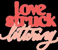 LoveStruckLogoV2.png