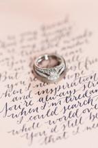 Handwritten Vows.JPG