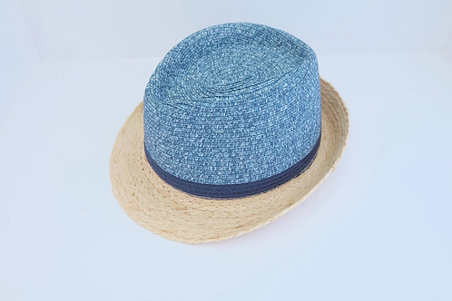 Casual-Trilby