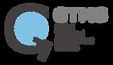 GTMS_logo.png