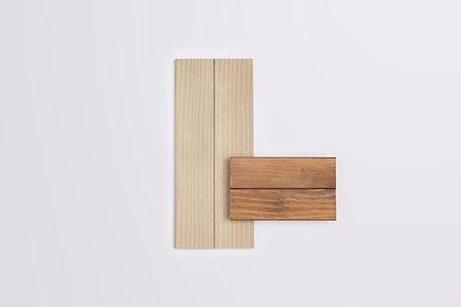 (4)Sand Decking.jpg