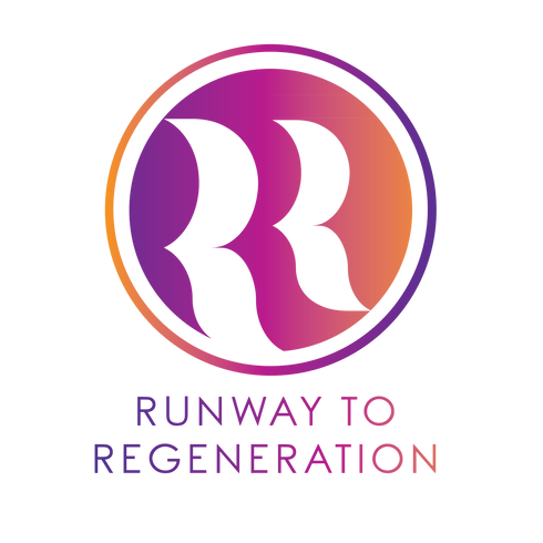 RNR LOGO colored  .png