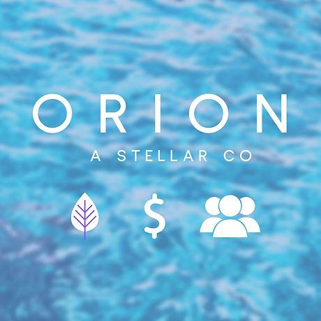 ORION_-_iTunes.jpg