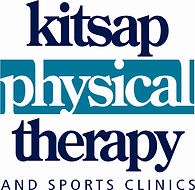 KPTlogoSTK full color.jpg