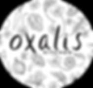 CircleOxalis_logo_wbackground.png